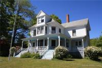 58 Union ST, Boothbay Harbor, Maine 04538 (MLS 1364164) #1