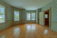 58 Union ST, Boothbay Harbor, Maine 04538 (MLS 1364164) #13