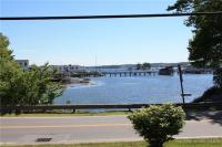 58 Union ST, Boothbay Harbor, Maine 04538 (MLS 1364164) #2