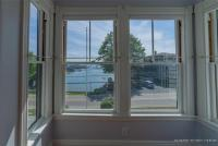 58 Union ST, Boothbay Harbor, Maine 04538 (MLS 1364164) #21