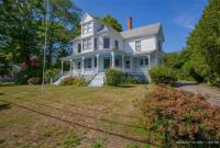58 Union ST, Boothbay Harbor, Maine 04538 (MLS 1364164) #27