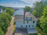 58 Union ST, Boothbay Harbor, Maine 04538 (MLS 1364164) #28