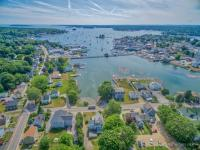 58 Union ST, Boothbay Harbor, Maine 04538 (MLS 1364164) #29