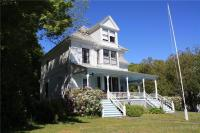 58 Union ST, Boothbay Harbor, Maine 04538 (MLS 1364164) #3