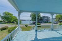 58 Union ST, Boothbay Harbor, Maine 04538 (MLS 1364164) #4