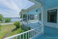 58 Union ST, Boothbay Harbor, Maine 04538 (MLS 1364164) #5