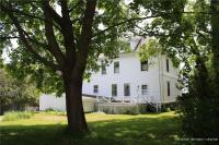 58 Union ST, Boothbay Harbor, Maine 04538 (MLS 1364164) #6