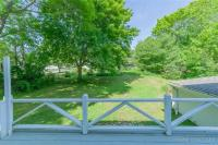 58 Union ST, Boothbay Harbor, Maine 04538 (MLS 1364164) #7